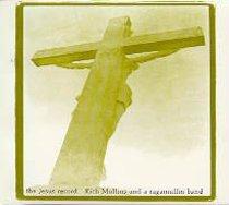 Album Image for The Jesus Record - DISC 1