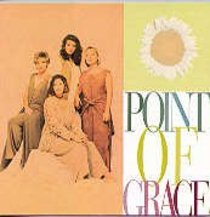 Album Image for Point of Grace - DISC 1