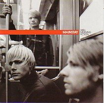 Album Image for Well Meaning Fiction - DISC 1
