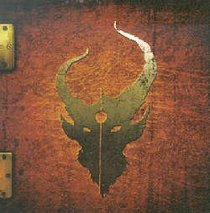 Album Image for Demon Hunter - DISC 1