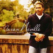 Album Image for Gospel Roots - DISC 1