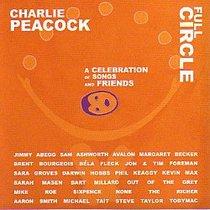 Album Image for Full Circle - DISC 1