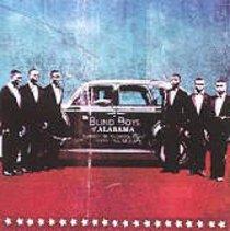 Album Image for Spirit of the Century - DISC 1