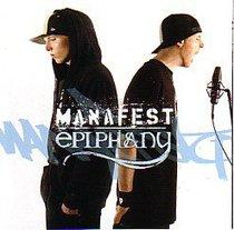 Album Image for Epiphany - DISC 1