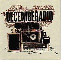Album Image for Decemberadio - DISC 1
