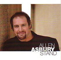 Album Image for Stand - DISC 1