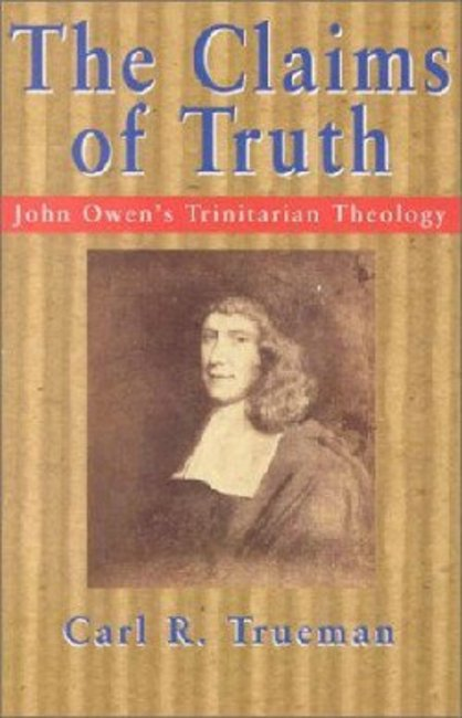 Product: Claims Of Truth, The Image