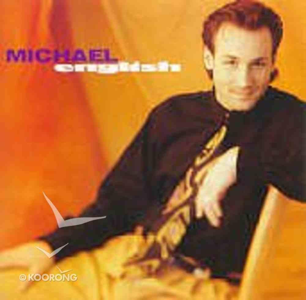 Michael English CD