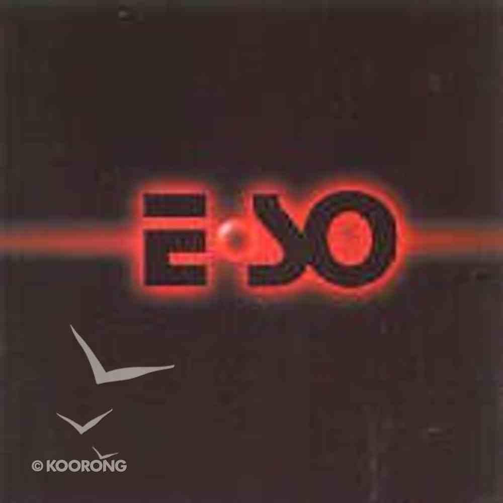 E.So CD