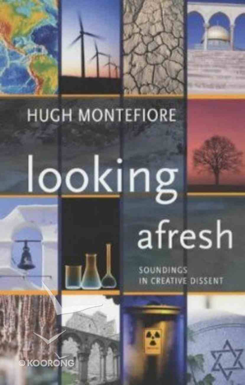 Looking Afresh Paperback