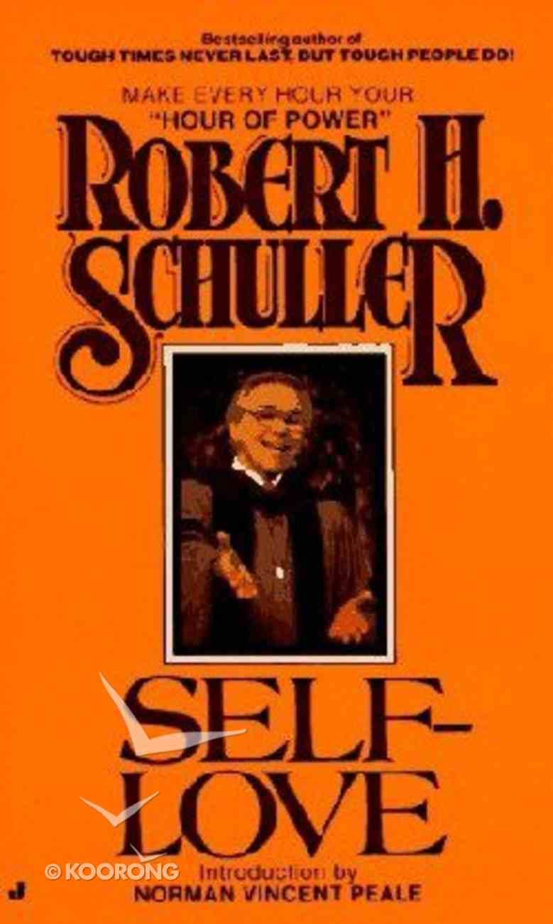 Self Love Paperback