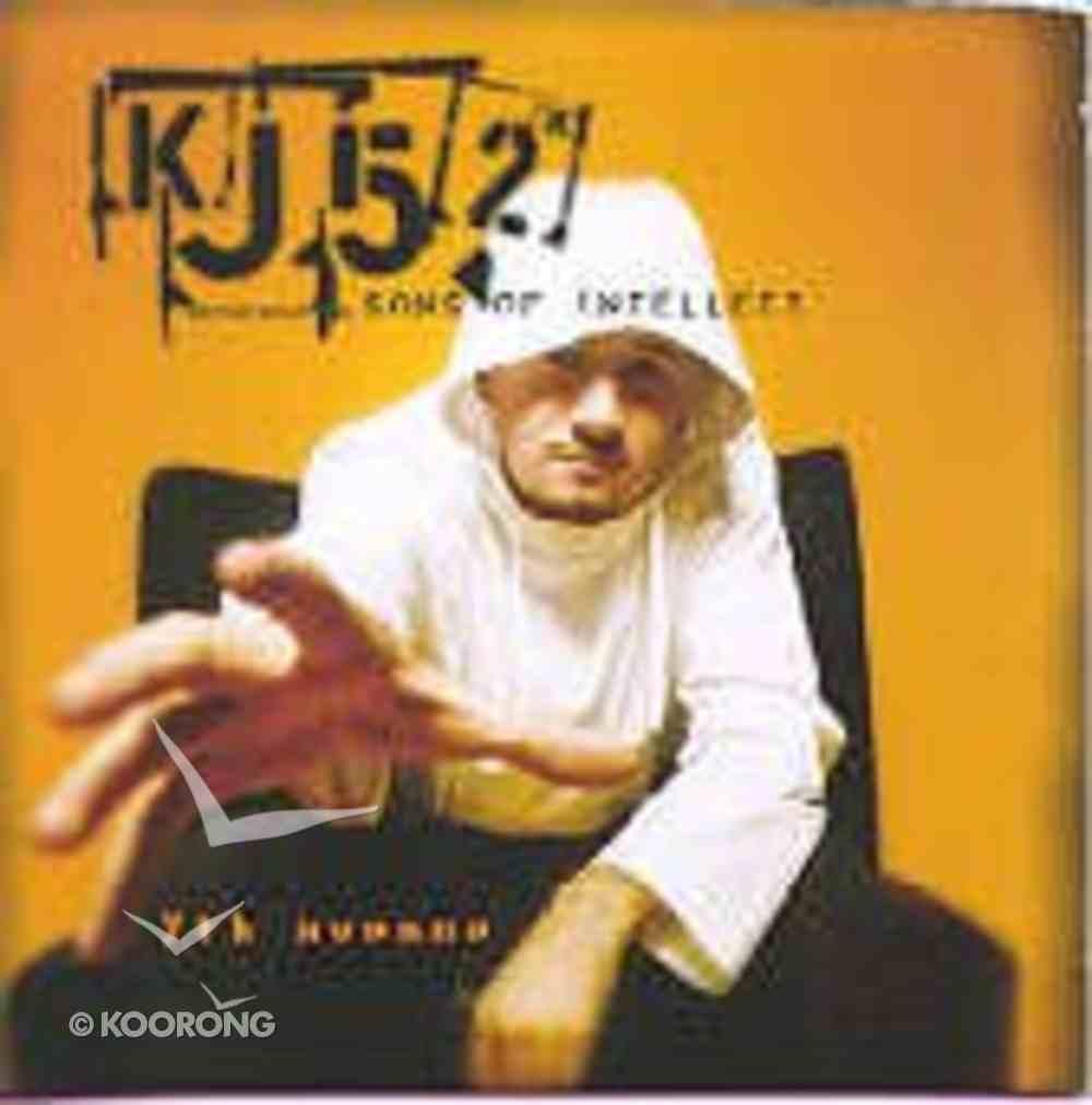 7th Avenue CD