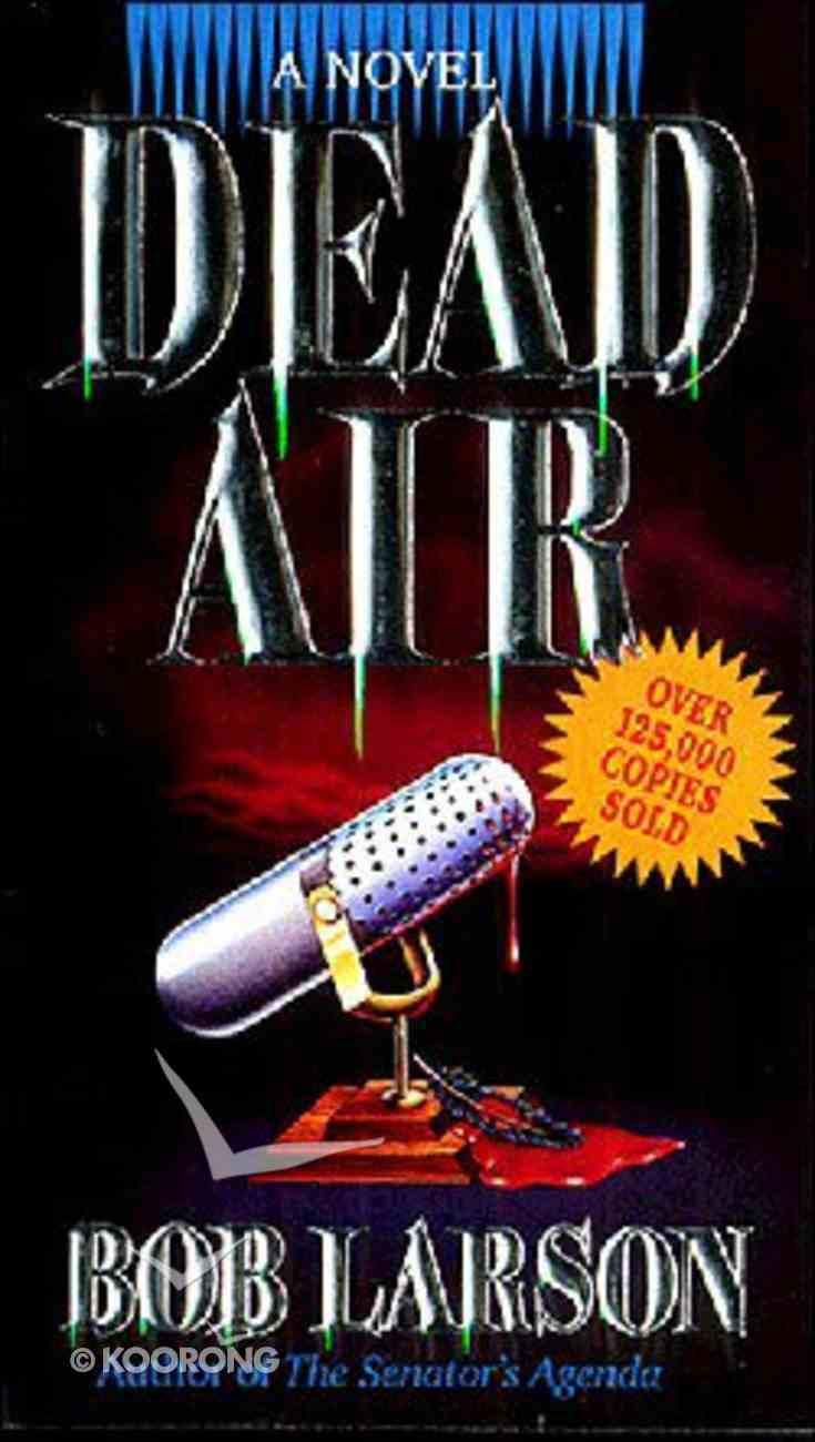 Dead Air Mass Market