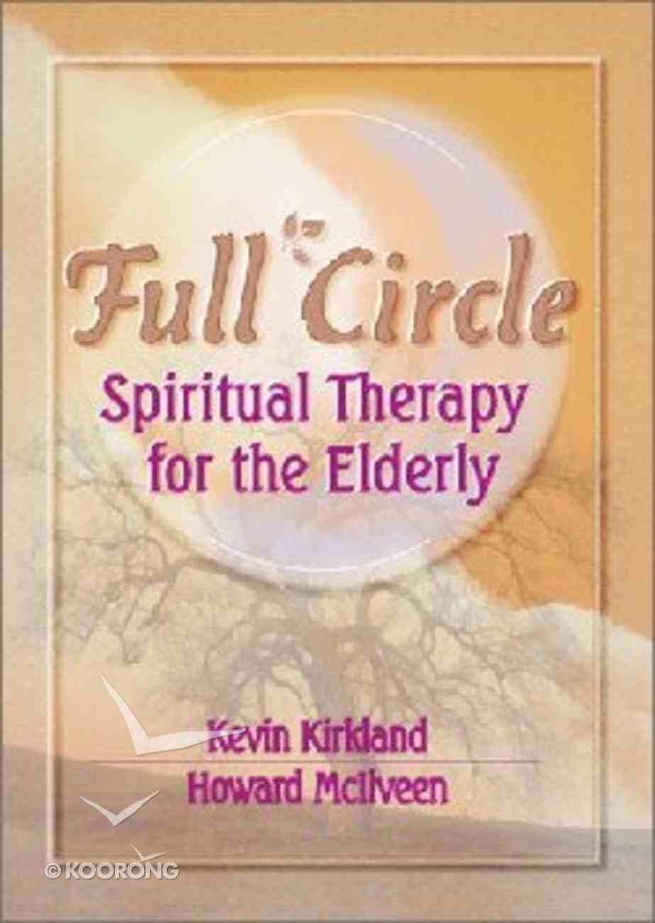 Full Circle Paperback