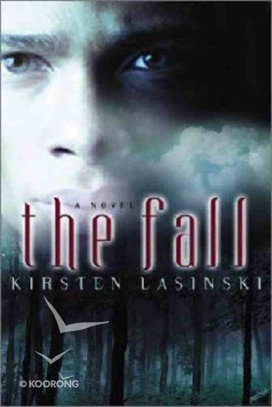 The Fall Paperback