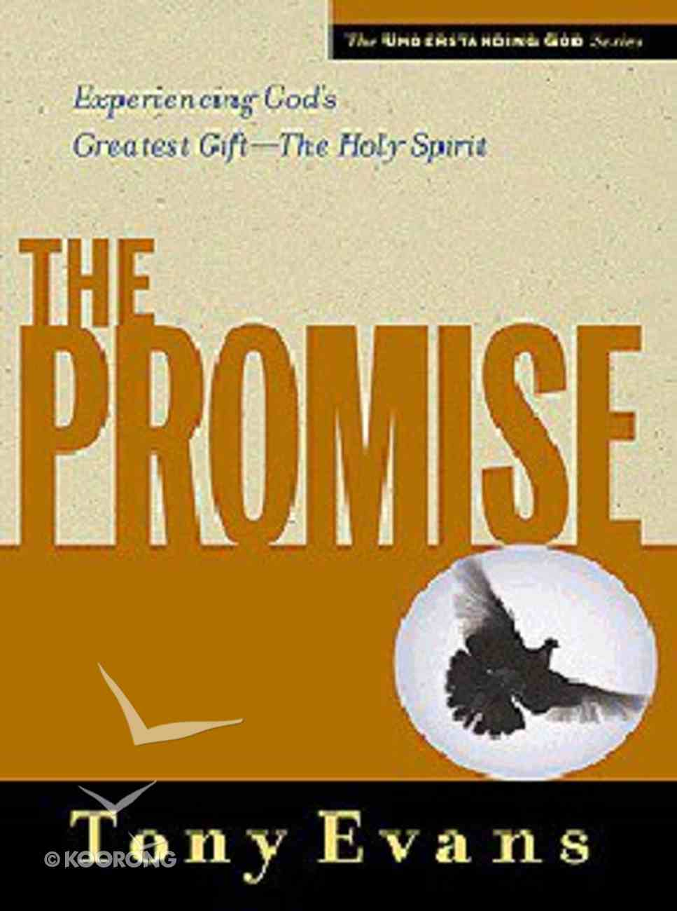 The Promise (Understanding God Series) Paperback