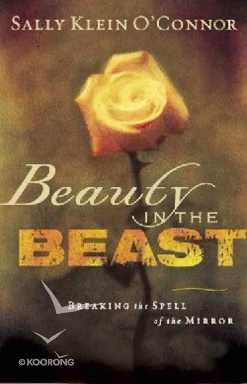 Beauty in the Beast Paperback