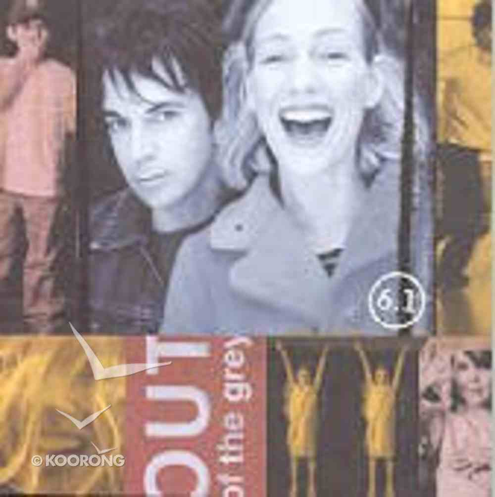 6.1 CD