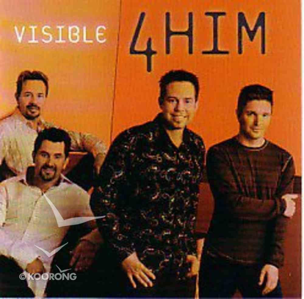 Visible CD