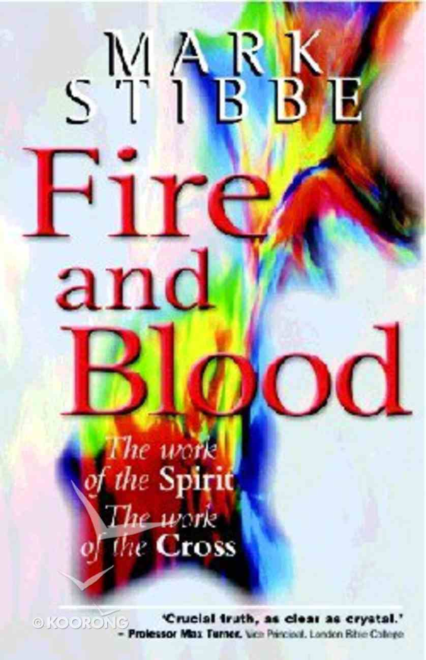 Fire and Blood Paperback