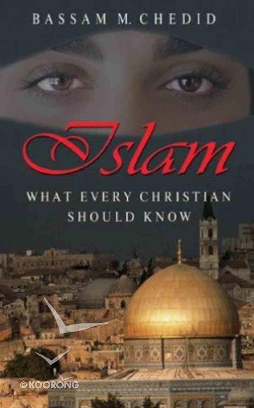 Islam Hardback