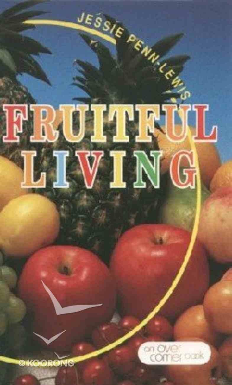 Fruitful Living Mass Market