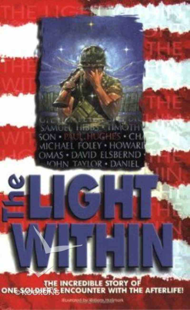 The Light Within Paperback