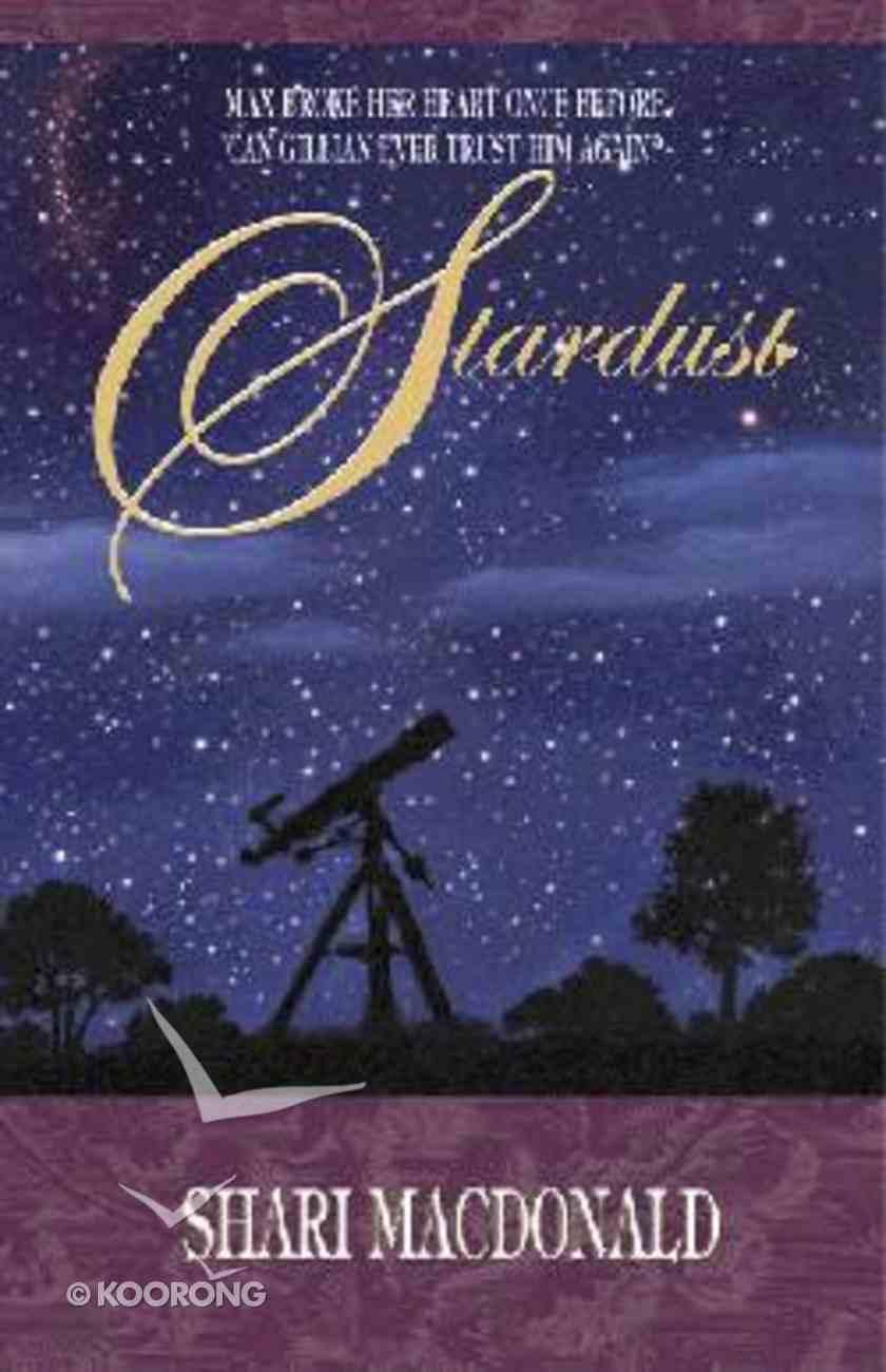 Palisades: Stardust (Palisades Pure Romance Series) Paperback