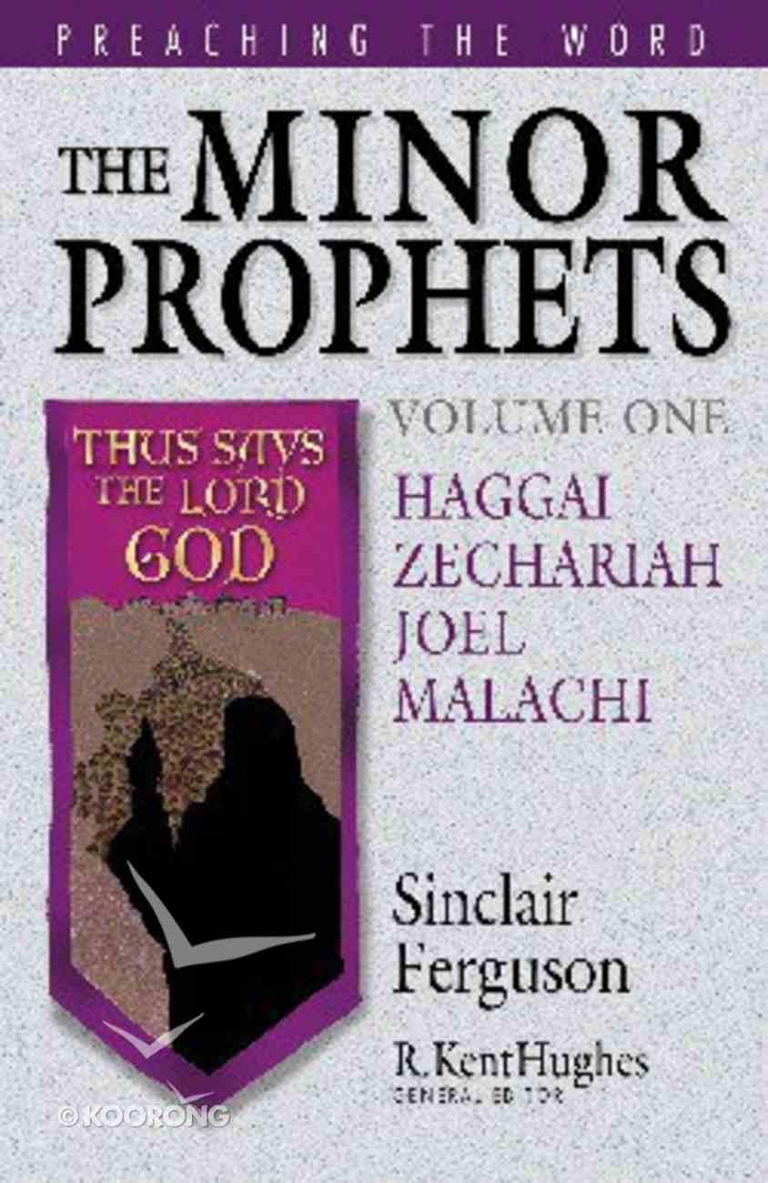 Nahum the prophet coloring pages | 1300x844