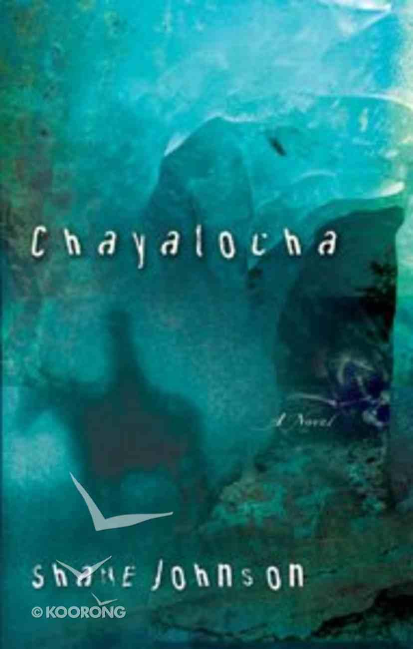 Chayatocha Paperback