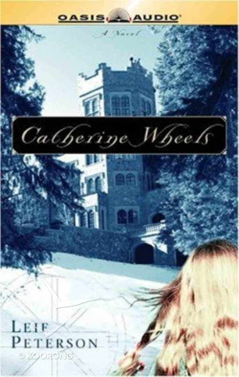Catherine Wheels CD