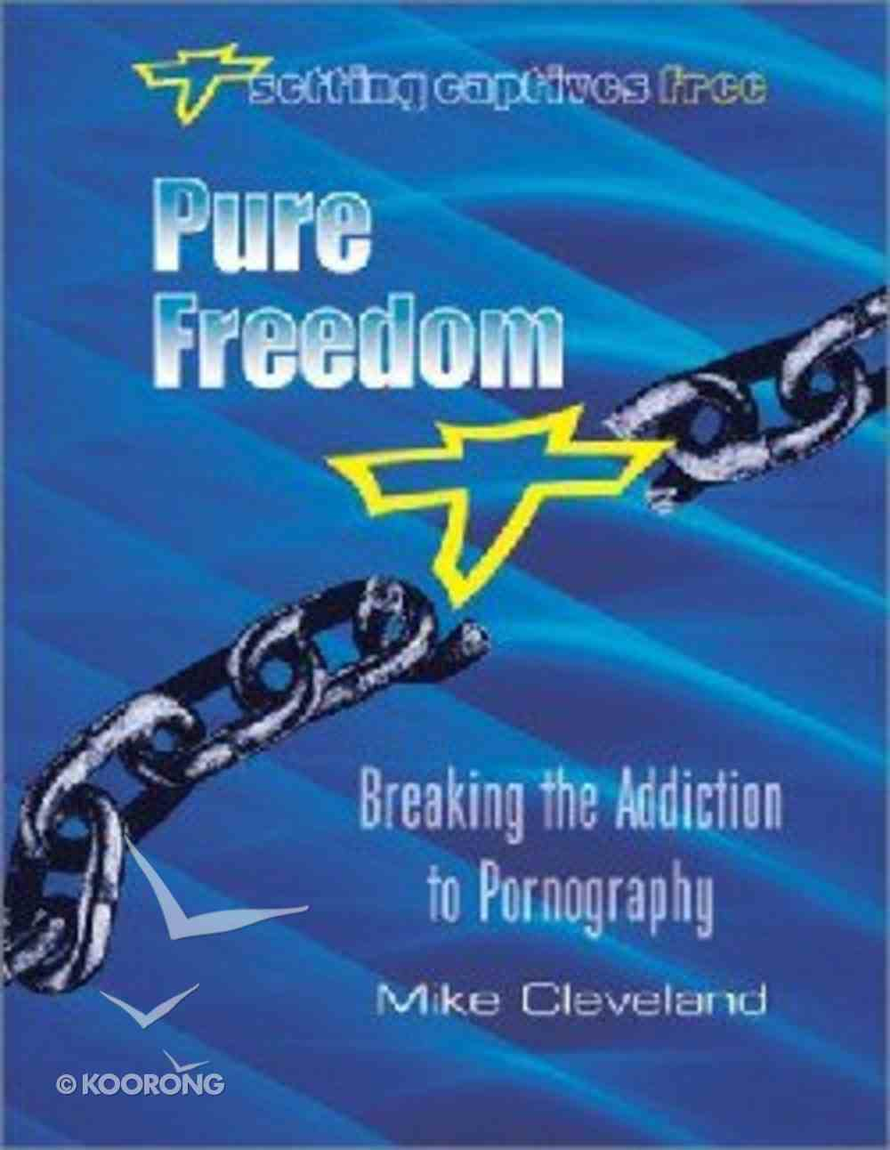Setting Captives Free: Pure Freedom Spiral