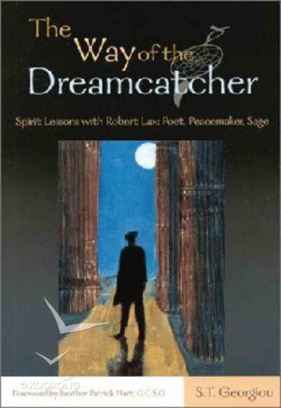 The Way of the Dreamcatcher Paperback