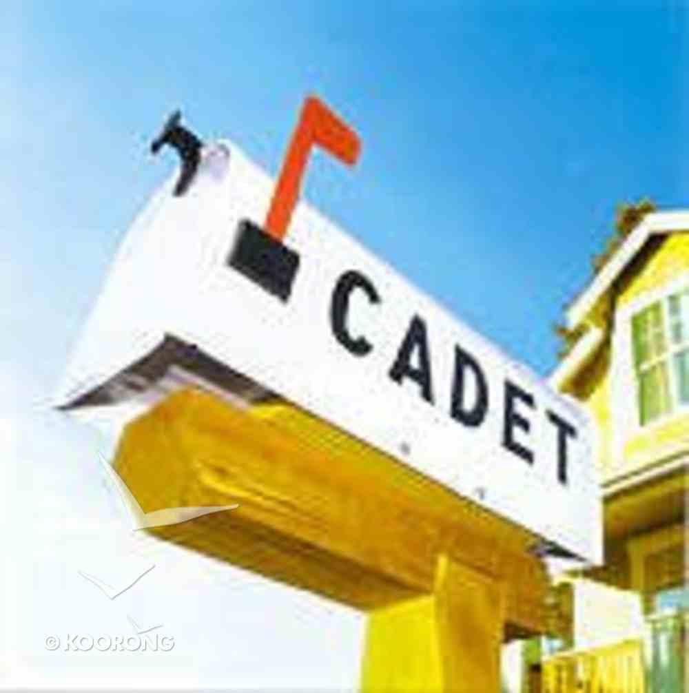 Cadet CD