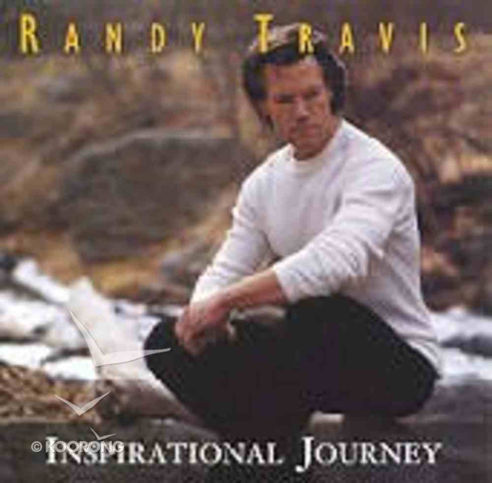 Inspirational Journey CD
