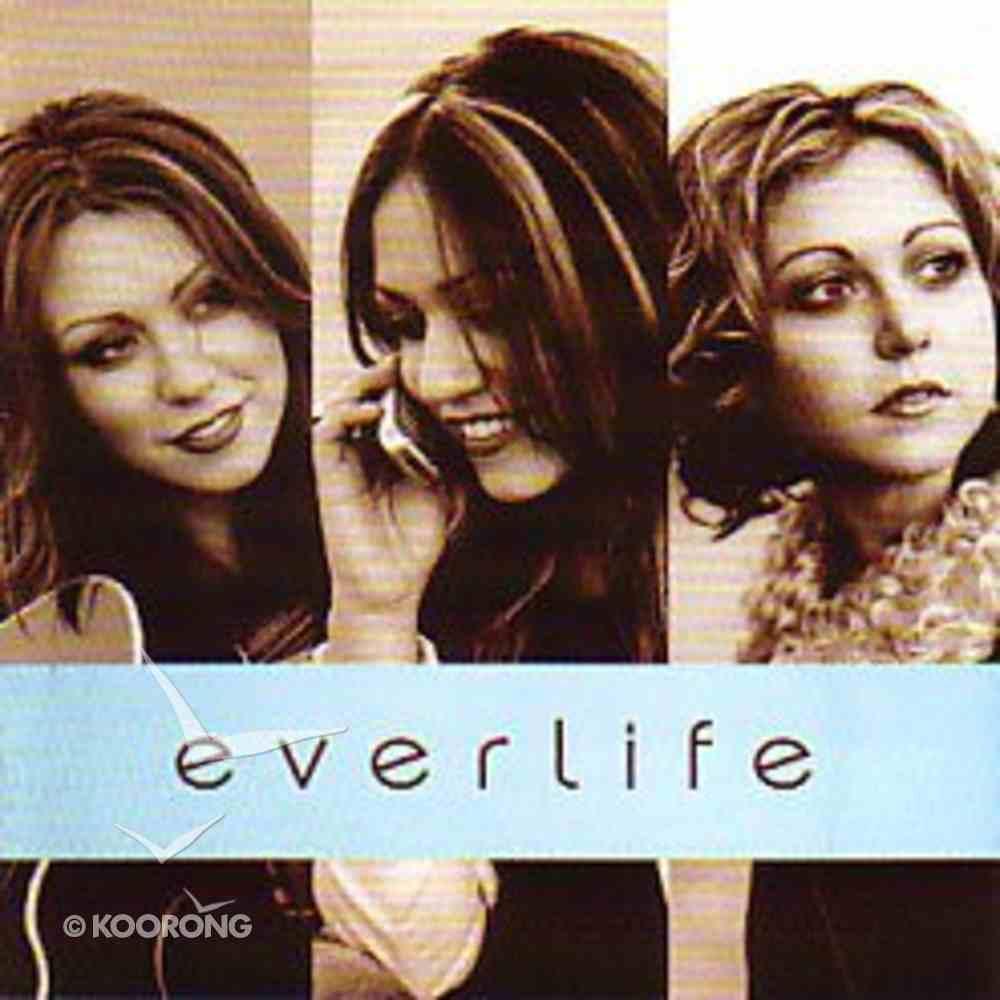 Everlife CD