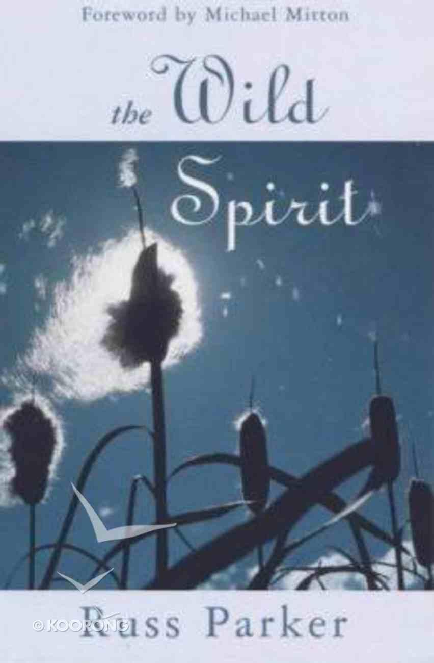 Wild Spirit Paperback