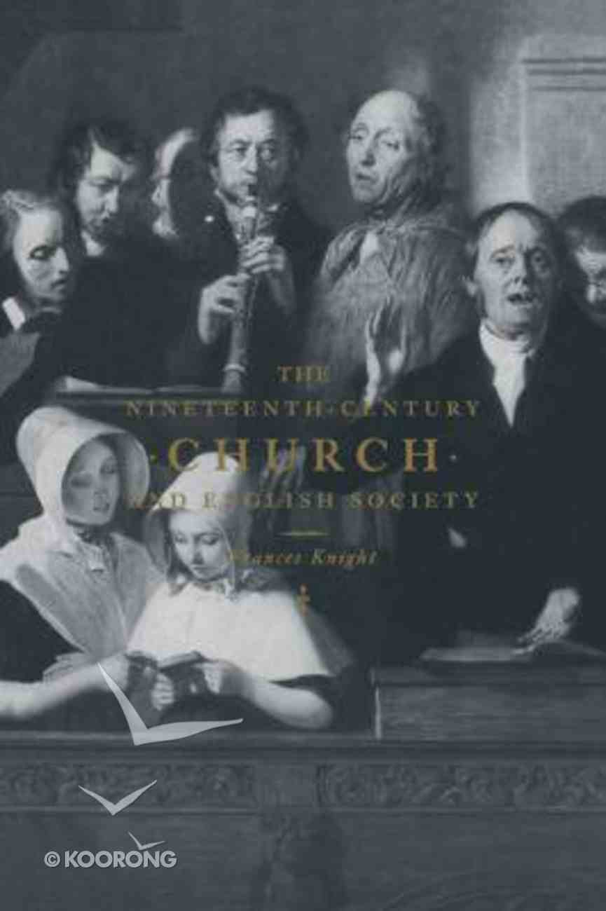The Experience of Anglicanism Paperback