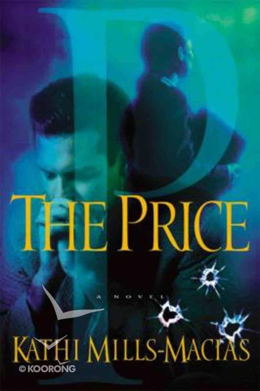 The Price Paperback