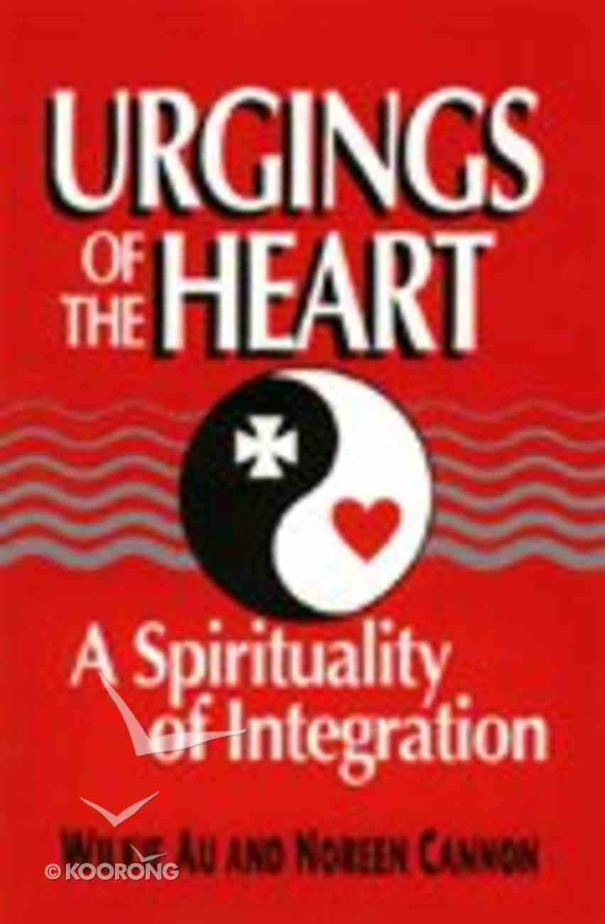 Urgings of the Heart Paperback