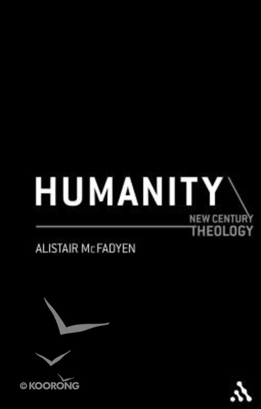 Seeking Humanity Paperback