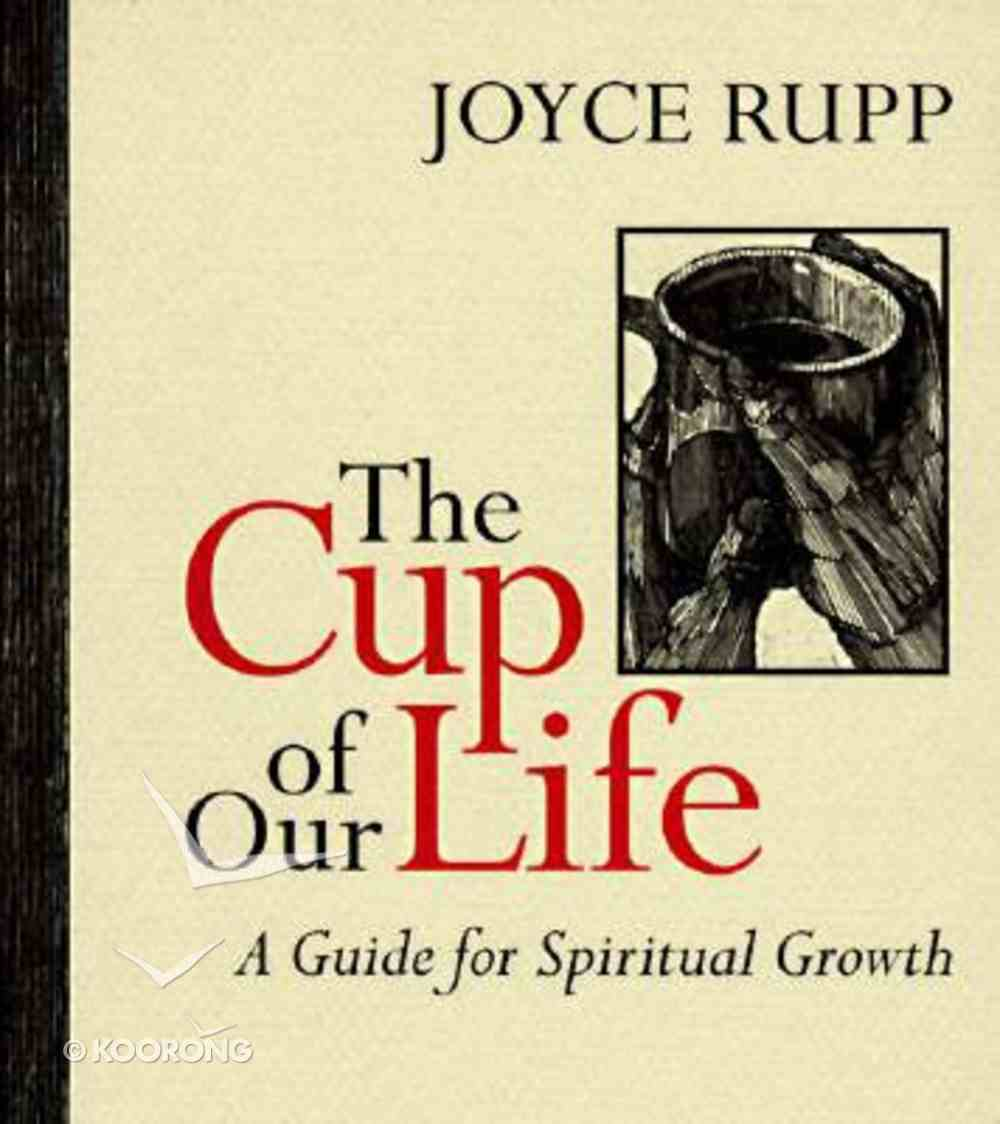 The Cup of Our Life Paperback