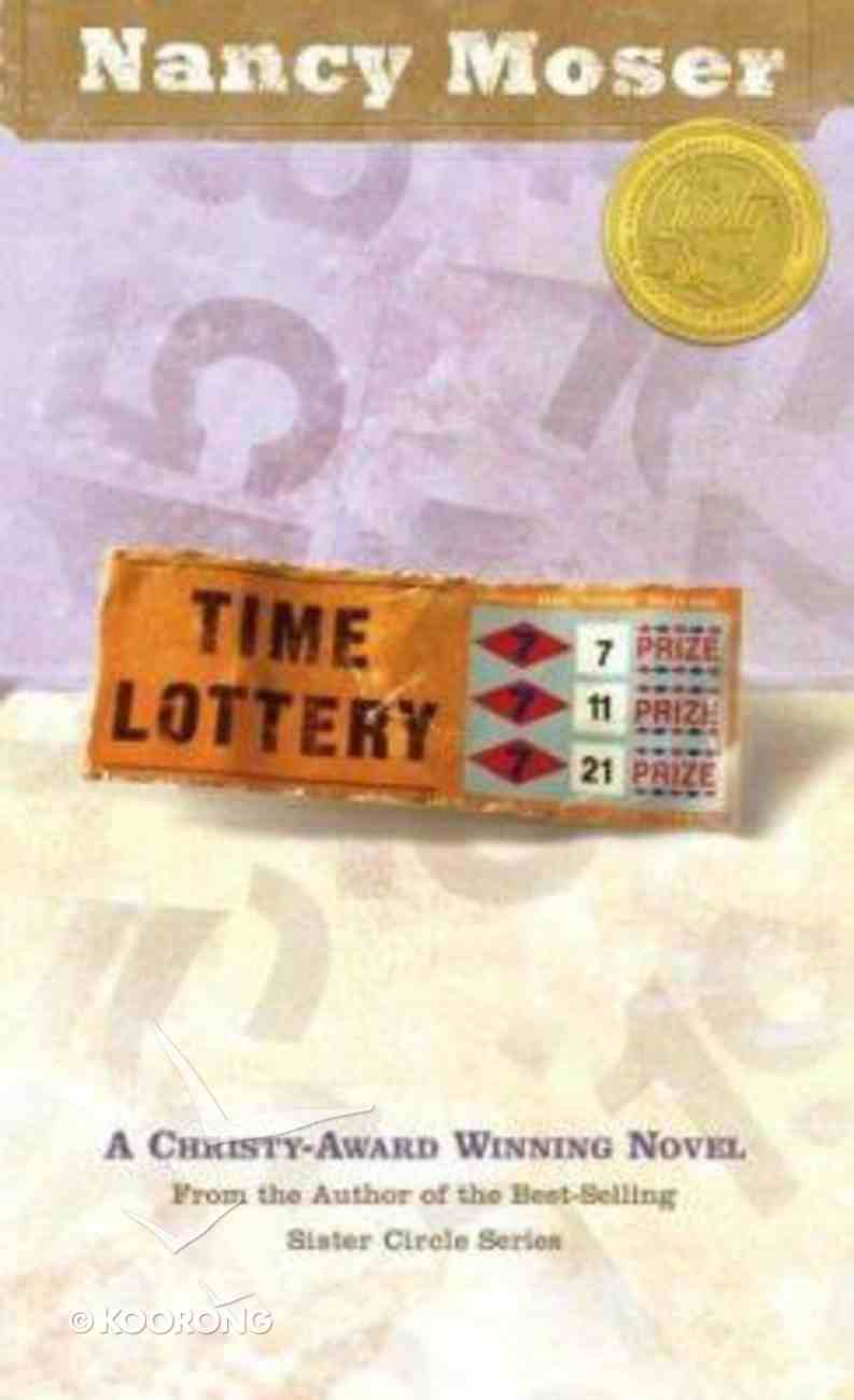Time Lottery Mass Market