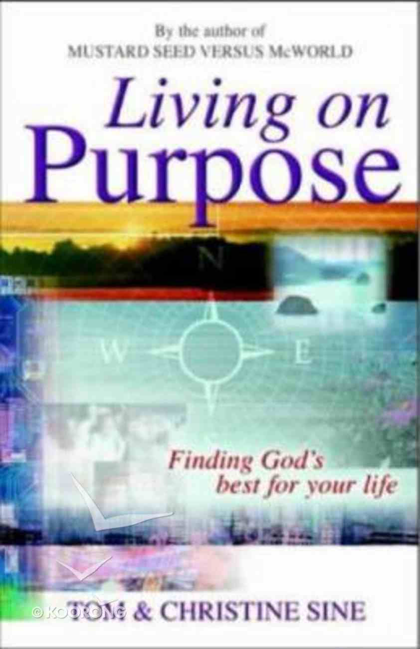 Reaching Older People For Christ Paperback