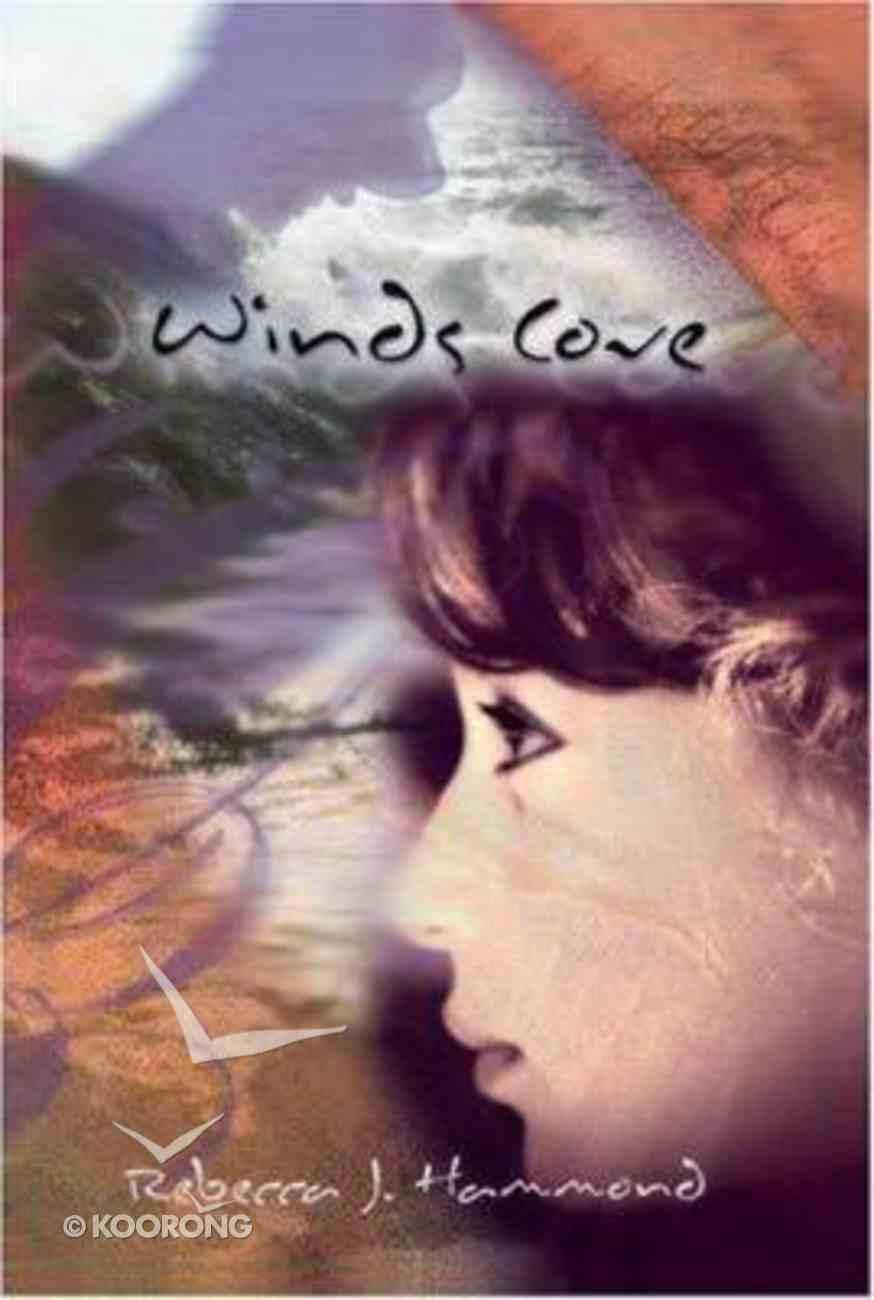 Winds Cove Paperback