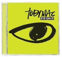 Album Image for Eye on It - DISC 1