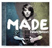 Album Image for Made - DISC 1