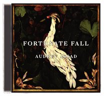 Album Image for Fortunate Fall - DISC 1