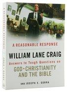 A Reasonable Response Paperback