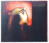 Album Image for Resurrection - DISC 1